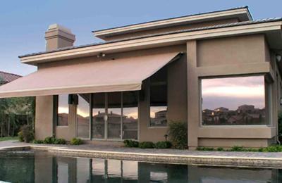 Tarps & Tie-Downs - Hayward, CA