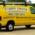 Stone Creek Plumbing Service Inc.