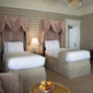 Hotel Majestic - San Francisco, CA