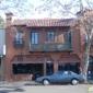 Vin Santo Ristorante - San Jose, CA