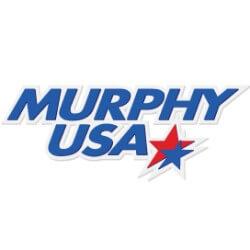 Murphy USA 26272 Highway 290, Cypress, TX 77429 - YP com