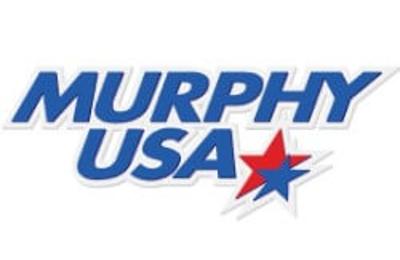 Murphy USA - Waynesboro, GA