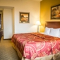Sleep Inn & Suites - Clear Spring, MD
