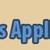 Manassas Appliance Repair
