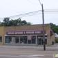 Poplar Ave Antiques & Oriental Rugs - Memphis, TN
