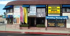 Tarzana Documentation And Apostile Services - Tarzana, CA