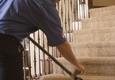 Heaven's Best Carpet & Upholstery Cleaning - Fort Pierce, FL