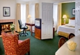 Hawthorn Suites by Wyndham Philadelphia Airport - Philadelphia, PA