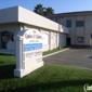 Silicon Valle Auto Rental - Sunnyvale, CA