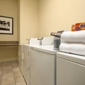 Country Inn & Suites By Carlson, Hagerstown, MD - Hagerstown, MD