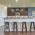 Devonshire by Pulte Homes