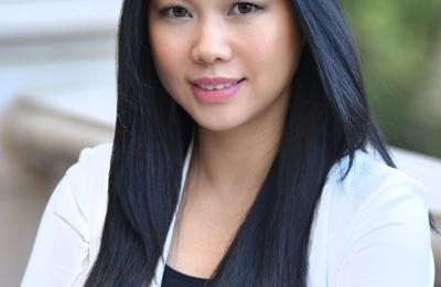 Cindy Fon-Chinese Realtor - Atlanta, GA