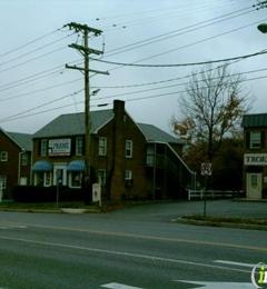 Frame Shoppe Inc - Annapolis, MD