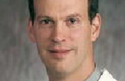 Dr. Scott B. Kleber, MD - Atlanta, GA