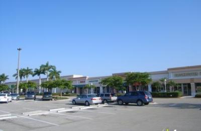 Edward Jones - Financial Advisor: Brad A Jackson - Fort Myers, FL