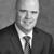 Edward Jones - Financial Advisor: Scott F Beusch