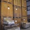 Sea/Cure Moving, Inc., Bekins Agent