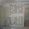 Home Renewers INC.