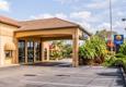 Comfort Inn - Ruskin, FL