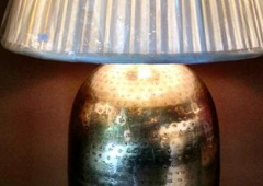 Lamp arts inc 1465 howell mill rd nw atlanta ga 30318 yp lamp arts inc atlanta ga aloadofball Images