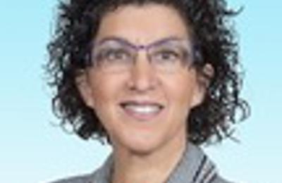 Dr. Lela M. Emad, MD - Santa Rosa, CA