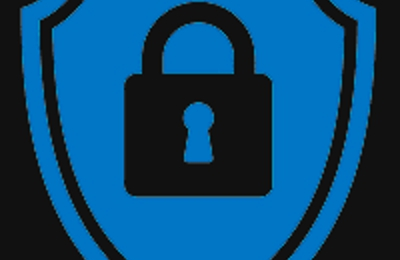 A Better Keyway Locksmith - Miramar, FL