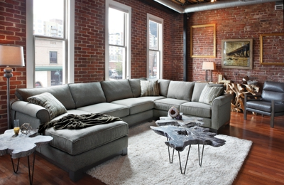 Exceptional Sofa Mart   Charlotte, NC