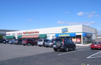 The UPS Store - Farmington Hills, MI