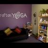 Crofton Yoga
