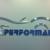 Trueperformance Inc