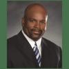 Darius Turner - State Farm Insurance Agent