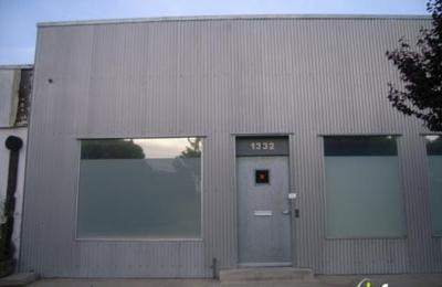 Nectar Product Development - Long Beach, CA
