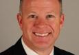 Allstate Insurance Agent: Patrick Lynch - Marlton, NJ