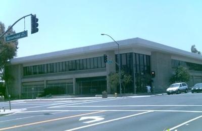 Corrections Dept - San Bernardino, CA