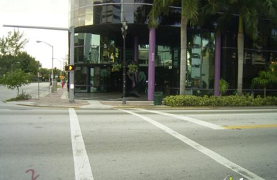 Regions Bank - Miami Beach, FL