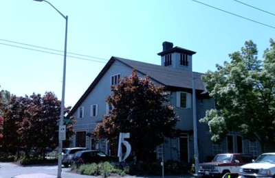 Neighborcare Health - Seattle, WA