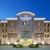 Candlewood Suites Newark South - University Area