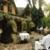 Franck's Restaurant