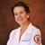 Dr. Linda Brubaker, MD