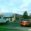 Sonamatic Auto-Center