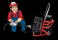 MTP Plumbing-Heating A/C - Hillsborough, NJ