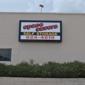 Spacesavers Mini Storage - San Antonio, TX