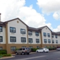 Extended Stay America Champaign - Urbana - Champaign, IL