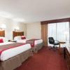 Clarion Hotel BWI Airport Arundel Mills