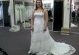 ETC Bridal Inc - Lebanon, MO