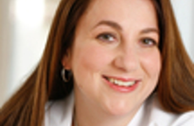 Lucy Gade MD - New York, NY
