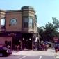 S P Lanes LTD Inc - Chicago, IL