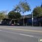 Willard Swimming Pool - Berkeley, CA