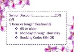 Lynbrook Massage Therapy - Lynbrook, NY