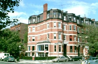 Rainbow Health Center - Boston, MA